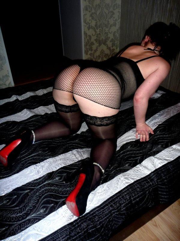 В нальчике где найти проститутек